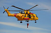 4296 CH-149 Cormorant SAR Helicopter