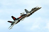 2975 CF-188A and CF-188B Demo Team