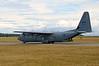 3142 CC-130 Hercules