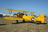 526 Boeing Stearman