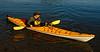 4695 Jay's long boat