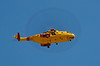 4374 CH-149 Cormorant SAR Helicopter