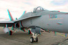 2651 CF-18 Anaglyph