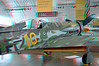 5898 Focke-Wulf Fw 190 D-13 Dora