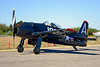 451 Grumman F8F Bearcat