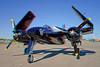 417 Grumman F7F Tigercat anaglyph